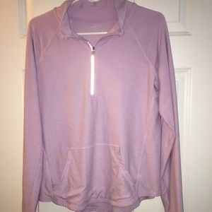 Old Navy Girls Active Pullover
